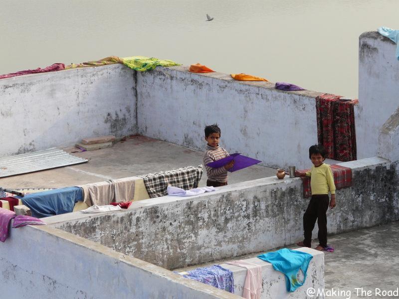 inde pushkar
