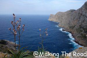 Espagne - Majorca - Formentor