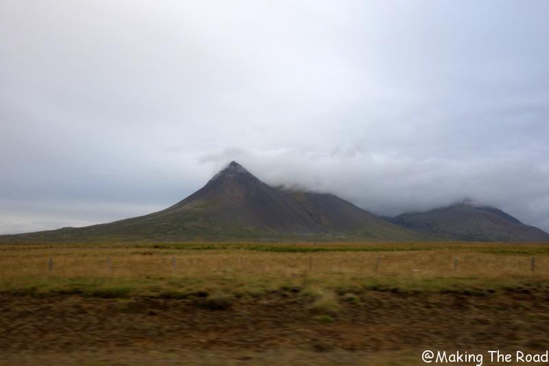 lise-rajot-islande-70