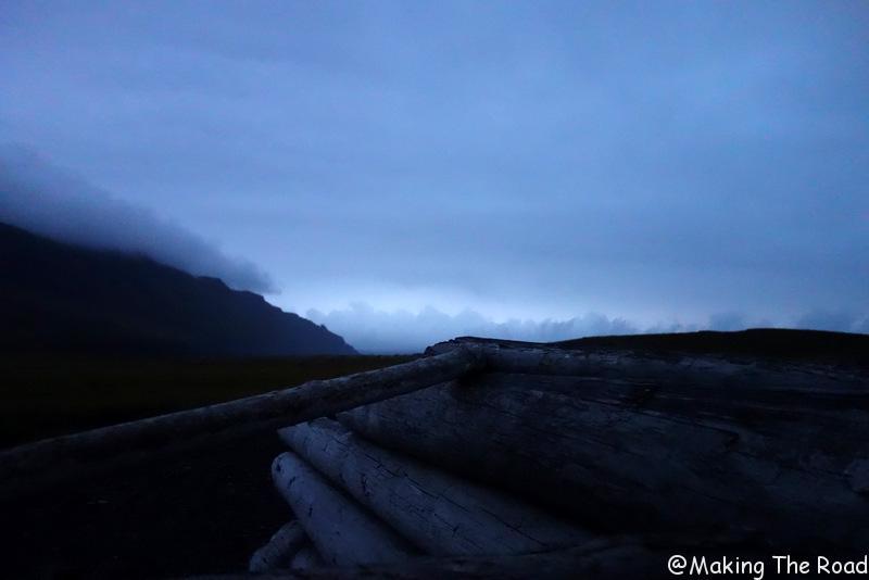 lise-rajot-islande-78
