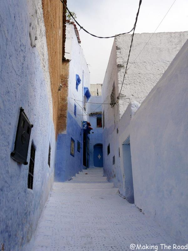 Lise-rajot-maroc